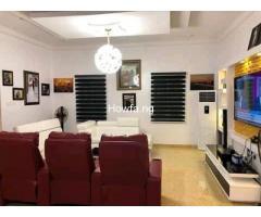A 4 Big Bedroom masion for sale at ojodu Berger - Image 4