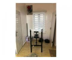 A 4 Big Bedroom masion for sale at ojodu Berger - Image 6