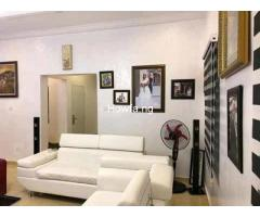 A 4 Big Bedroom masion for sale at ojodu Berger - Image 7