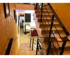 A 4 Big Bedroom masion for sale at ojodu Berger - Image 8
