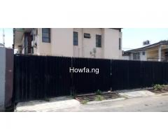 4 nos, Executive 3 bedroom flats for sale at surulere - Image 5
