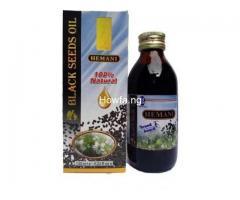 Black seed oil - Image 2