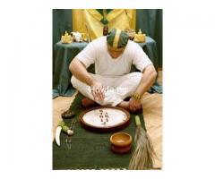 The real best powerful herbalist in Nigeria +2348056522103 - Image 2