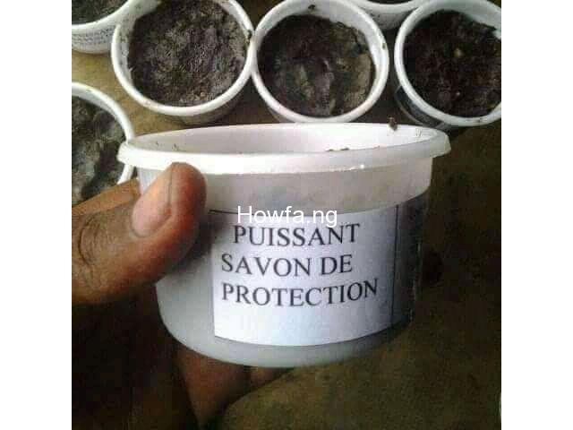 The real best powerful herbalist in Nigeria +2348056522103 - 3