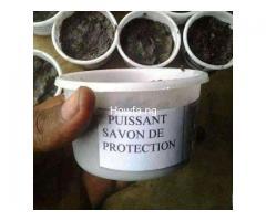 The real best powerful herbalist in Nigeria +2348056522103 - Image 3