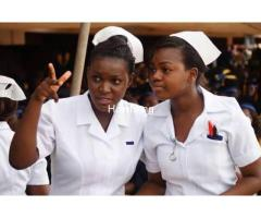 Imo State College of Nursing & Health, Orlu  2020/2021 Form is out call