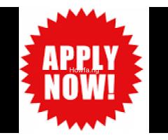 Dept. Of Nursing, Ahmadu Bello University, Zaria 2020/2021 Registration/Application form