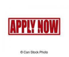 Federal University Gashua, Yobe Post-UTME/JUPEB Admission Form