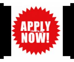 Federal University of Petroleum Resources, Effurun Post-UTME/JUPEB Admission Form