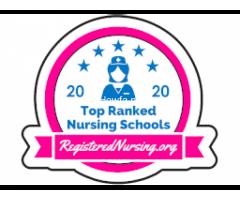 School of Nursing, Umuahia (2020/2021), Admission Form is Onsales, To apply