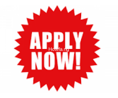2020/2021 Dept. Of Nursing, University of Ibadan Application form is out call 08139780728