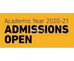 University of Ibadan 2020/2021 Admission Form Is Out 08152193083, Also Change Of Course Form,