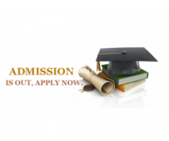Ahmadu Bello University 2020/2021 Admission Form Is Out 08152193083, Also Change Of Course Form,