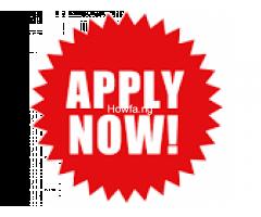Fountain Unveristy, Oshogbo 2020/2021 Post-Utme Form/Admission