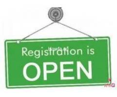 Federal University Gashua, Yobe 2020/2021 PRE-DEGREE form is out call: 08136564092
