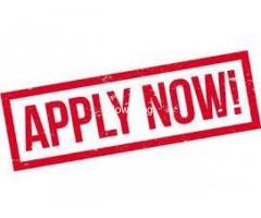 Federal University, Lokoja, Kogi State 2020/2021 PRE-DEGREE form