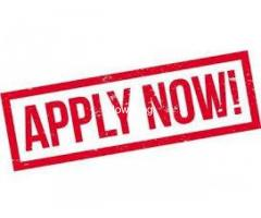 Federal University, Oye-Ekiti, Ekiti State 2020/2021 PRE-DEGREE form