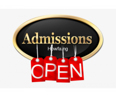 Fountain University, Oshogbo 2020/2021 Post-Utme Screening form/Admission form Is Out,