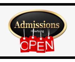 Landmark University LMU 2020/2021 Post-Utme Screening form/Admission form Is Out