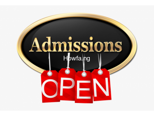 Achievers University, AU Owo 2020/2021 Post-Utme Screening form/Admission form Is Out - 1