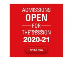 Ajayi Crowther University, ACU Ibadan 2020/2021 Post-Utme Screening form/Admission form Is Out