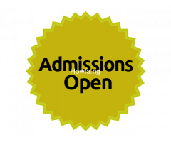 Delta State Polytechnic, Ozoro 2020/21 Direct-Entry&HND Form Is Out 08136564092