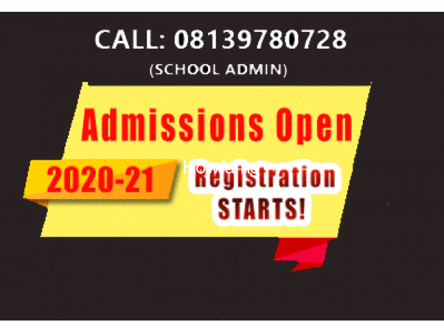 College of Basic Midwifery, Gwarzo 2020/2021 Nursing Form is out call /08139780728/. - 1