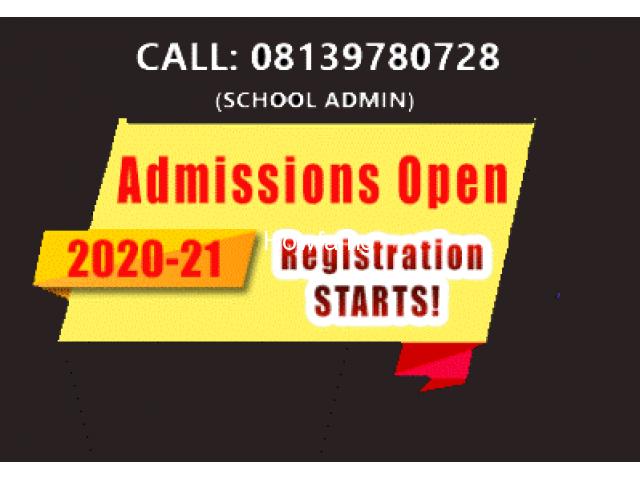 Department of Nursing (DON)  Osun State University, Osogbo 2020/2021 Nursing Form is out - 1