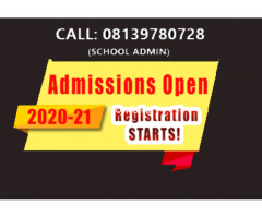 College of Nursing and Midwifery Dept. of Basic Midwifery, Kisi campus, Ibadan 2020/2021
