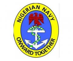Nigeria Navy Shortlisted 2020/2021 Candidate Successful List Is Out