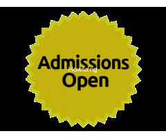 Nigerian Maritime University (NMU) Post-Utme Form, Pre- Degree Form