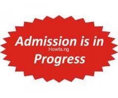 Rivers State University (RSU), Port Harcourt 2020/2021 H.N.D N.D Is Out Call (09055447087)