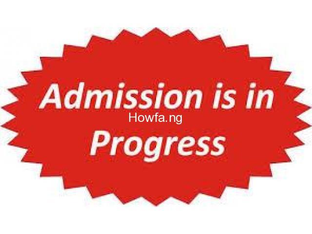 Osun State University (UNIOSUN), Oshogbo 2020/2021 H.N.D N.D Is Out Call (09055447087) - 1