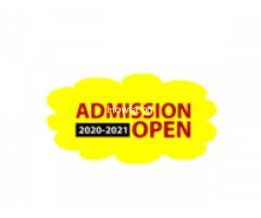 Nigerian Maritime University (NMU), < 20202021> Post-Utme Form, Pre- Degree Form,