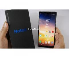 Samsung Galaxy Note 8 - Shopping-options.com - Best Price - Image 3