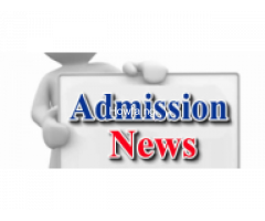 Nigerian Maritime University (NMU) Post-UTME form 2020/2021 Released,
