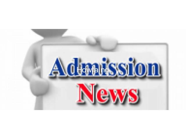 Nigerian Maritime University (NMU) Post-UTME form 2020/2021 Released, - 1