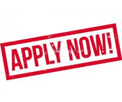Dept. Of Nursing, Obafemi Awolowo University, Ile-Ife 2020/2021 Nursing Admission form is out