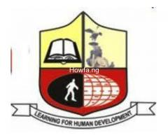 Yes Oduduwa University, Ipetumodu–Osun State 2020/2021 Post Utme Form/Direct Entry Form is out