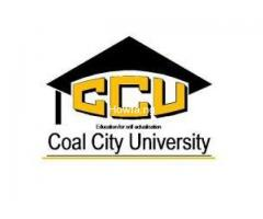Yes Coal City University Enugu State 2020/2021 Post Utme Form/Direct Entry Form is out