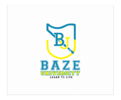 Yes Baze University 2020/2021 Admission Form,PGD Form is out Call +2348036823567