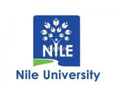 Yes Nile University of Nigeria, Abuja 2020/2021 Admission Form,PGD Form is out