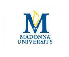 Yes Madonna University, Okija 2020/2021 Admission Form,PGD Form is out