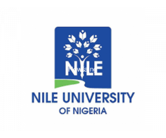 Nile University of Nigeria, Abuja 2021/2022 Session Admission forms are on sales
