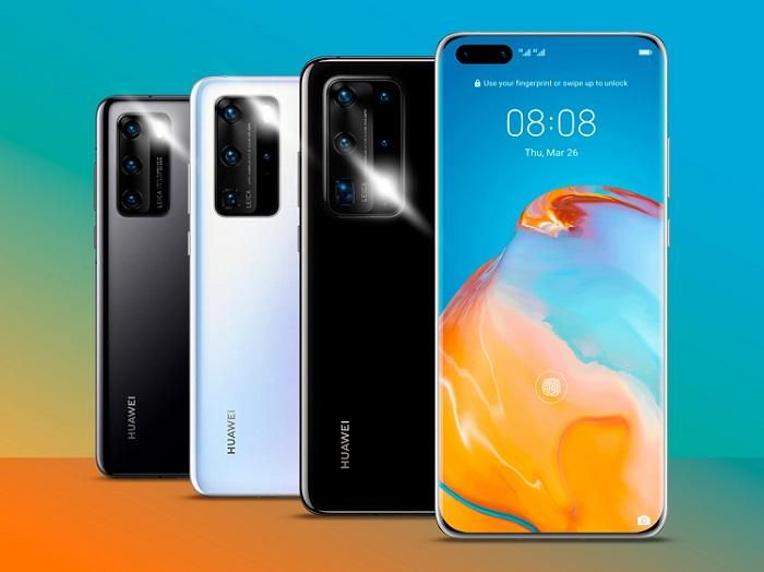 Huawei-P40-Pro-Premium-Review-2.jpg